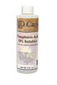 Phosphoric Acid, 10%