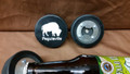 "Buffalo Craft ""Pegulaville"" Bottle Opener"