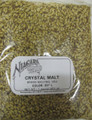 Briess Crystal Malt 10 L, 1lb