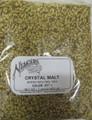 Briess Crystal Malt 10 L, 1lb