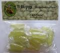 Hop Candy, Apollo, 4 ounces