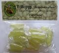 Hop Candy, Nugget, 4 ounces