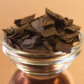 American Oak Chips, Heavy Toast, 4 ounces