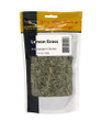 Lemon Grass 2.5oz