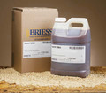 Briess Bavarian Wheat CBW® Malt Extract, 32 lb Growler