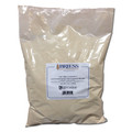Briess Organic Dry Malt Extract, 3 pounds