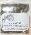 Irish Moss, 1 pound