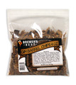Gin Barrel Chips, 4 oz