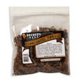 Whiskey Barrel Chips, 4 oz