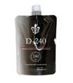 D240 Premium 240Lovibond Belgian Candi Syrup