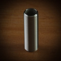 "NPT Threaded Stem .5"" x 2.5"""