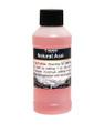 Natural Acai Flavoring Extract, 4 oz
