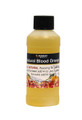 Natural Blood Orange Flavoring Extract, 4 oz