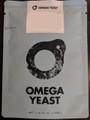 Voss Kveik Omega Yeast