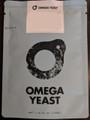 Where Da Funk Omega Yeast