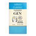 Still Spirits Classic Gin