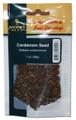 Cardamom Seed, 1 oz
