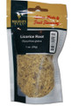 Licorice Root, 1oz