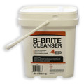 B-Brite Sanitizer, 5lb