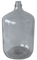 Carboy - 6 1/2 Gallon
