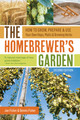 Homebrewers Garden