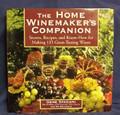 Home Winemaker's Companion