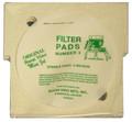 Buon Vino MiniJet Filter Pads #3 Super Sterile