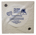 Buon Vino Super Jet Filter Pads #1 Coarse