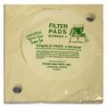 Buon Vino Super Jet Filter Pads #3 Super Sterile