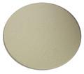 Coarse Pads -Pressure Filter/2