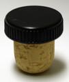 Tasting Corks/ 25ct