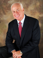 Dr. Sam Walters