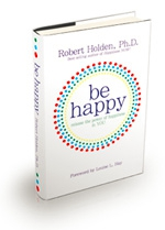 behappy-book.jpg