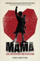 mama-150x198.jpg