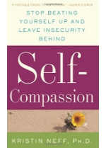 self-compassion-book-150x198.jpg