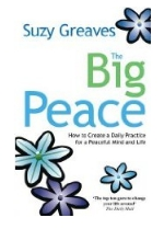 thebigpeace-book.jpg