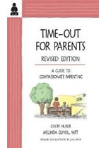 time-out-for-parents-150x209.jpg