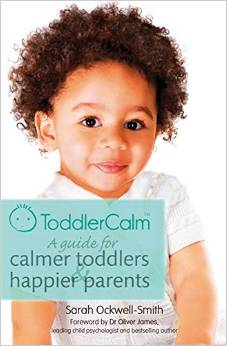 toddlercalm.jpg