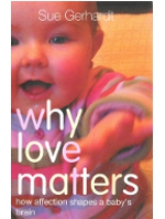 whylovematters-book-150x198.jpg