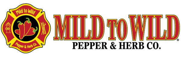 Mild to Wild Pepper and Herb Co.
