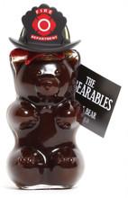 The Unbearables - Wildfire Bear