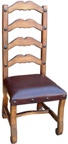 Emperador Chair