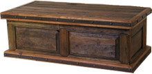 Hacienda 48'' Trunk