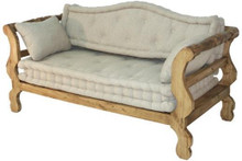 San Francisco Sofa 40% OFF * 1 LEFT IN STOCK