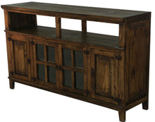Ventana 60'' TV Stand -DR 50% OFF * 2 LEFT IN STOCK