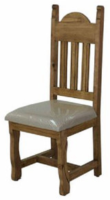 Rancho Chair w/ Cushion 50% OFF * 12 LEFT AT THIS PRICE