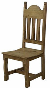 Rancho Chair 50% OFF * 8 LEFT AT THIS PRICE