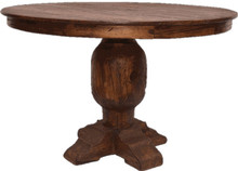 Cristobal 48'' Dining Table