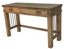 Cancun Console Table