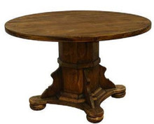 Ixtapa Dining Table - DR